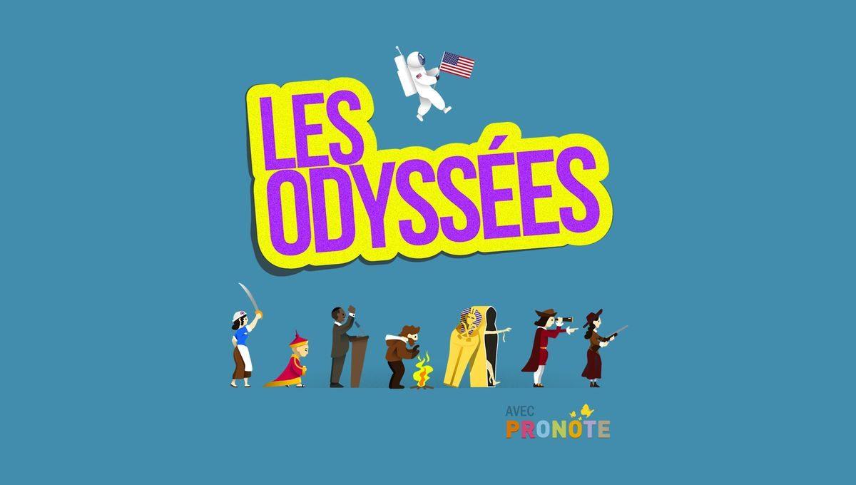 1200x680_les-odyssees-generique-1800x1200.jpg